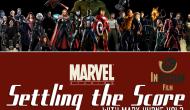 Podcast: Settling the Score Vol 3 – Ep. 115 Bonus Content