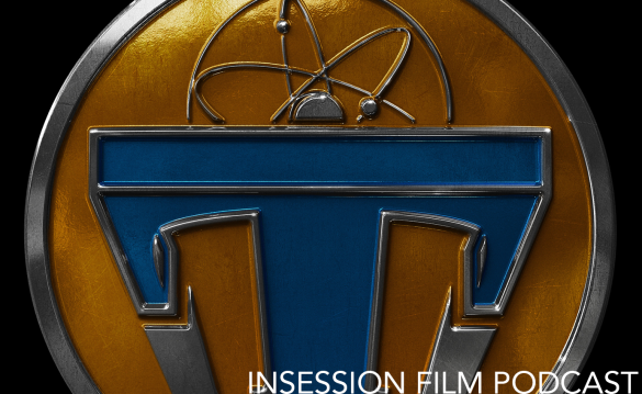 Podcast: Tomorrowland, Top 3 Disney Worlds, The Incredibles – Episode 118