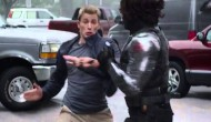 Podcast: Top 3 Superhero Fights
