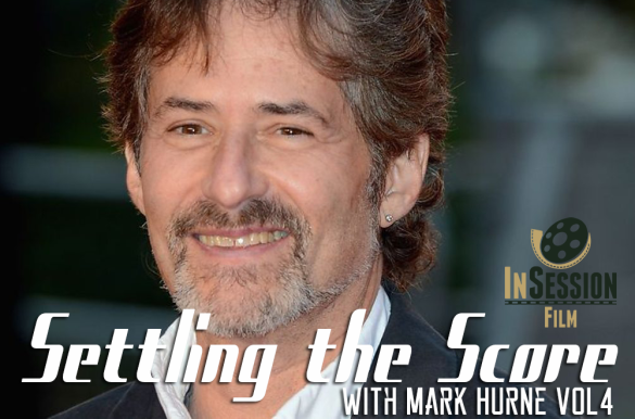 Podcast: Settling the Score Vol 4 – Ep. 123 Bonus Content