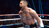 Featured: James Shaw on Southpaw
