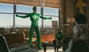 The-Green-Lantern-Final-Transformation-Complete-17-11-10