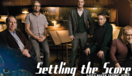 Podcast: Settling the Score Vol 5 – Best of the Decade (so far)