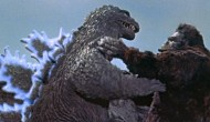 T'was Giant Lizard Killed The Beast, Or Why Godzilla VS King Kong Won't Work