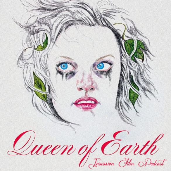 Podcast: Queen of Earth, Meru – Extra Film