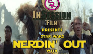 Podcast: Nerdin' Out Vol 9 – Ep. 140 Bonus Content