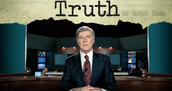 Truth movie