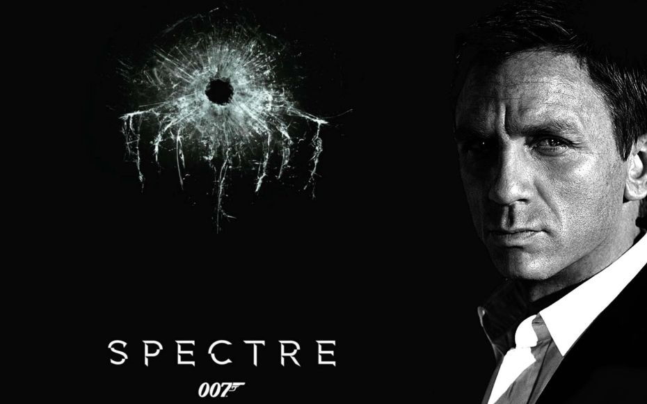 007-james-bond-spectre-movie