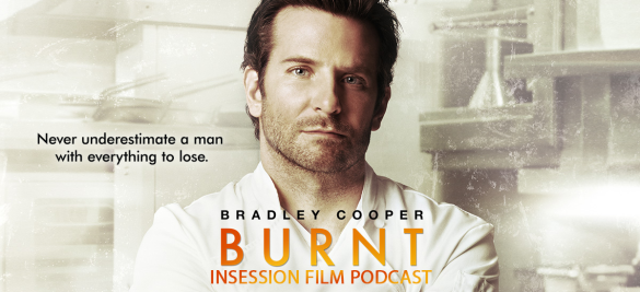Podcast: Youth, Burnt – Extra Film