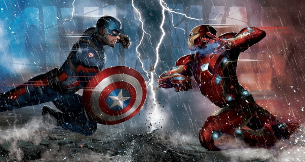 Captain-America-Civil-War-concept-art-1-1280x684