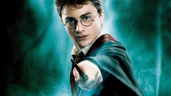 List: Top 3 Adolescent Heroes