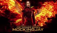 Podcast: Mockingjay Part 2 Spoilers – Ep. 144 Bonus Content