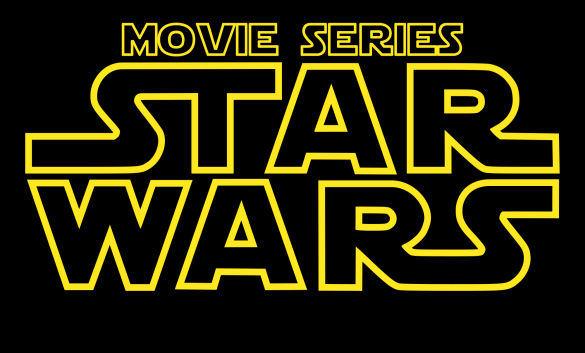 Podcast: Star Wars Movie Series