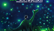 Featured: Reflecting on Pixar and The Good Dinosaur