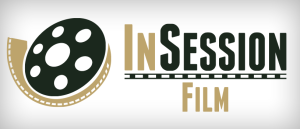 InSessionFilmFBCover
