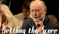 Podcast: Settling the Score Vol 6 – Ep. 147 Bonus Content