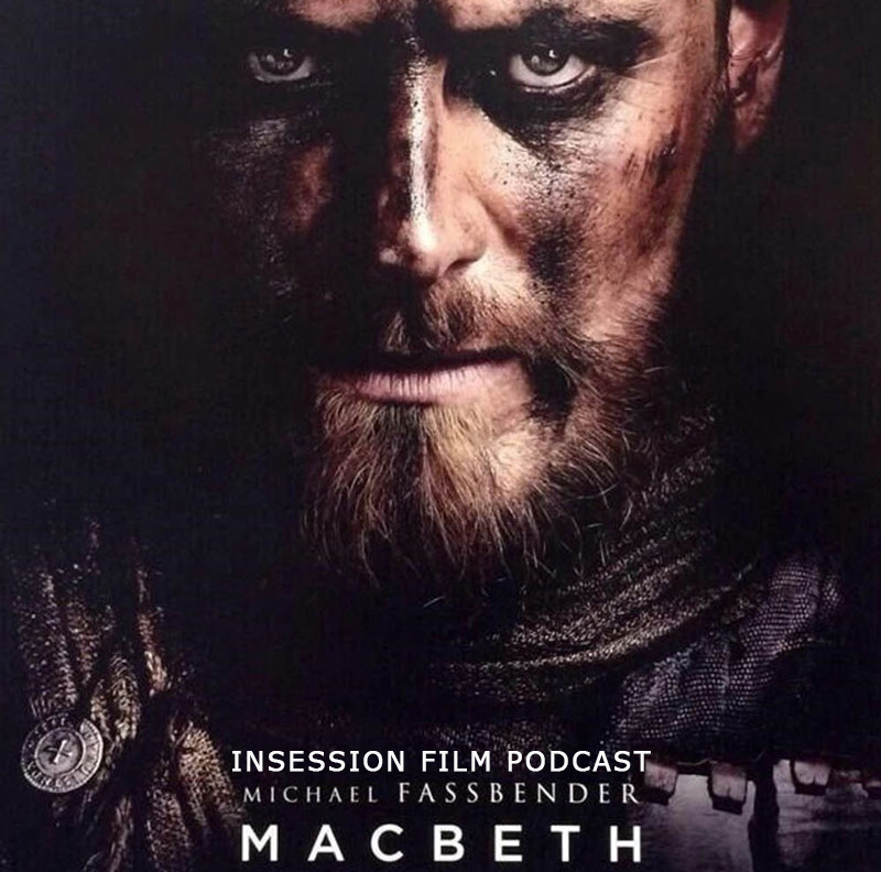podcast macbeth heart of a dog � extra film insession film