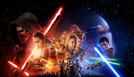 Featured: Anticipating Star Wars: The Force Awakens
