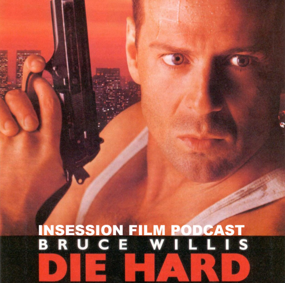 Podcast: Die Hard – Extra Film