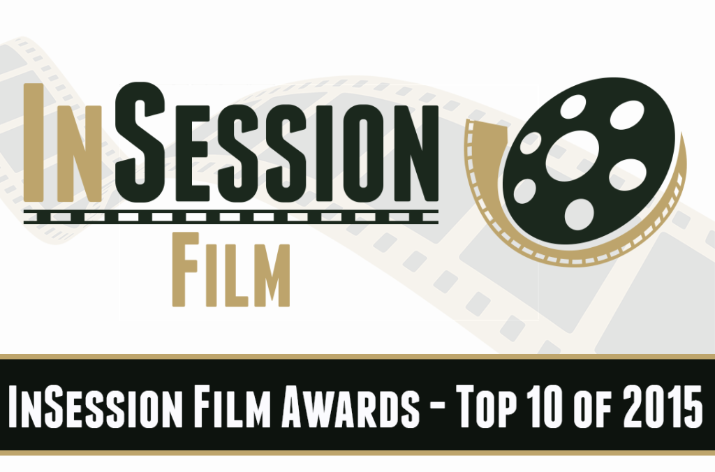 InSession-Film-Awards-2015