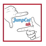 Jumpcut UK