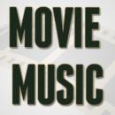 Movie-Music