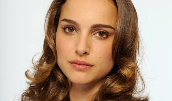 Poll: What is Natalie Portman's best performance, aside from Black Swan?