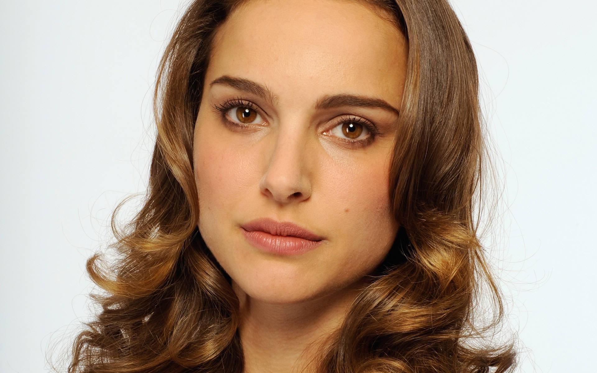 Poll: What is Natalie Portman's best performance, aside ... Natalie Portman Jackie