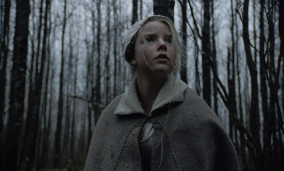 Movie Review: Witchcraft in The Witch never looked this beautiful