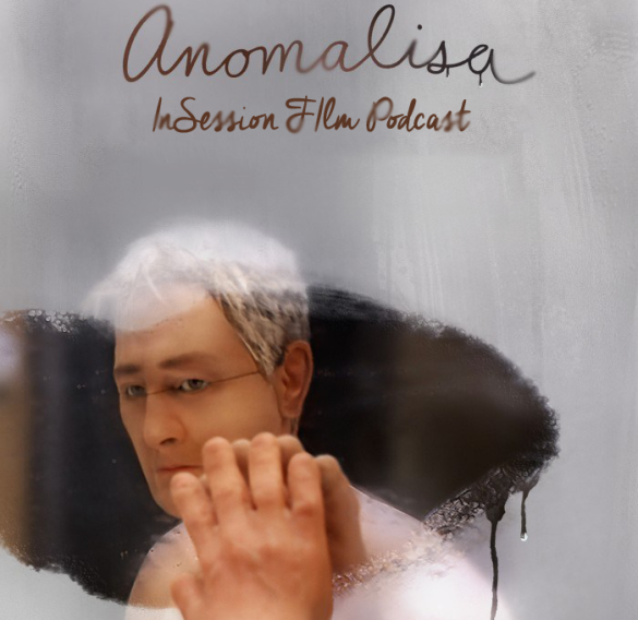 Podcast: Anomalisa, 45 Years – Extra Film
