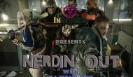 Podcast: Nerdin' Out Vol 11 – Ep. 153 Bonus Content