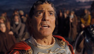 Movie Review: Hail, Caesar is a fun love letter to Hollywood