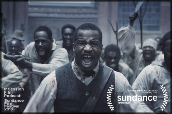 Podcast: 2016 Sundance Film Festival – Extra Film