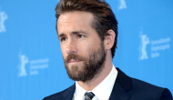 Poll: What is your favorite film starring or co-starring Ryan Reynolds?