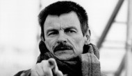 Featured: The Philosophy Of Andrei Tarkovsky