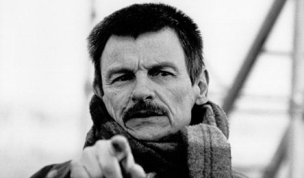 Featured: The Philosophy Of Andrei Tarkovsky