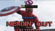 Podcast: Nerdin' Out Vol 12 – Ep. 160 Bonus Content