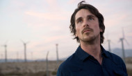 Podcast: JD Reviews Knight of Cups – Ep. 161 Bonus Content