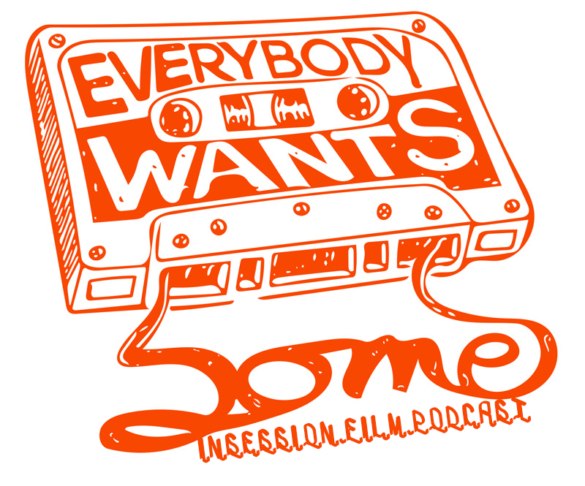 Podcast: Everybody Wants Some!!, Top 3 Richard Linklater Characters – Episode 166