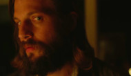 Movie Review: False thrills make The Invitation unsatisfying