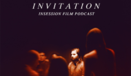 Podcast: Elvis & Nixon, The Invitation – Extra Film