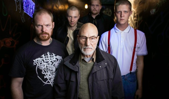 Movie Review: Green Room is brutal and thrilling