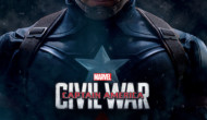 Guest Appearance: Captain America: Civil War – The PewterCast