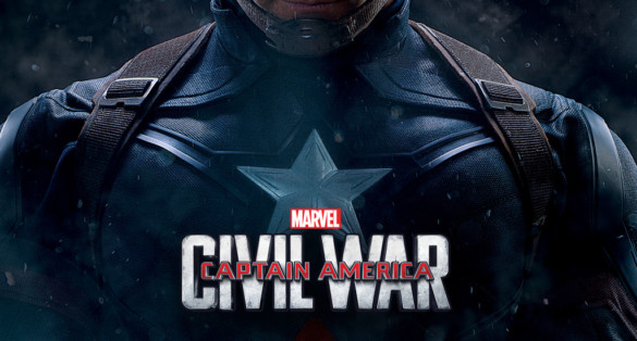 Movie Review: Captain America: Civil War was exactly what we wanted and more