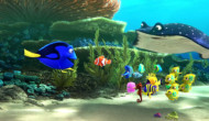 Featured: Anticipating Finding Dory