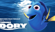 Podcast: JD Reviews Finding Dory, A Bigger Splash – Ep. 177 Bonus Content
