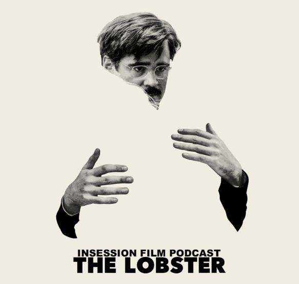 Podcast: The Lobster, The Family Fang – Extra Film