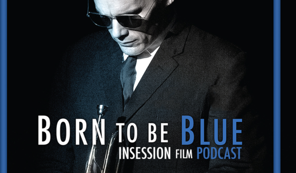 Podcast: Born to Be Blue, The Infiltrator – Extra Film