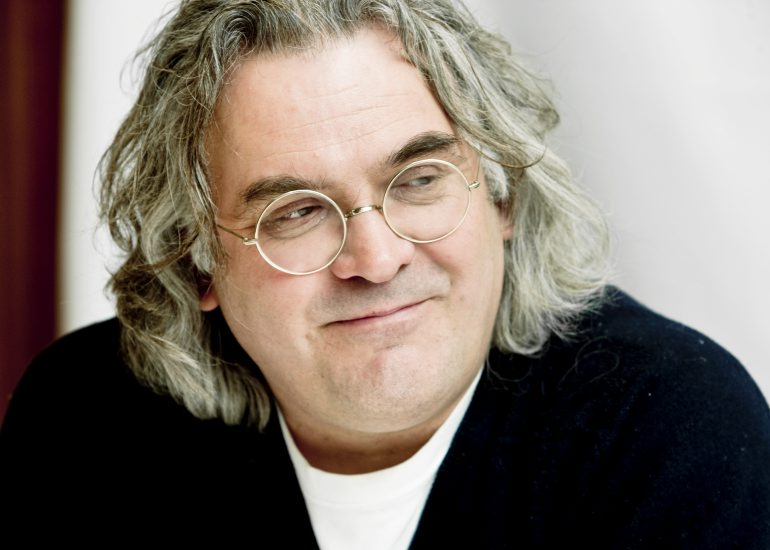 paul greengrass films