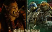 Warcraft-vs-TMNT-2-Promo